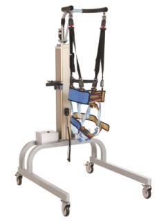 减重步态训练器(电动) HKHL-K-G2(HKHL-B2)