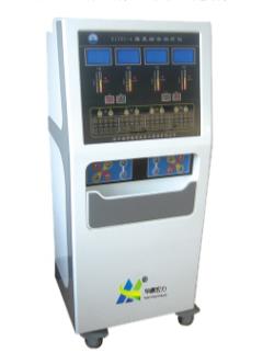 (康复综合治疗仪) KJ201-A