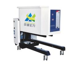 HKHL-LL-IV型电脑恒温电蜡疗仪