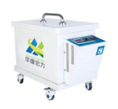 HKHL-LL-I型电脑恒温电蜡疗仪