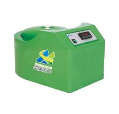 HKHL-LL-10(增强)型电脑恒温电蜡疗仪