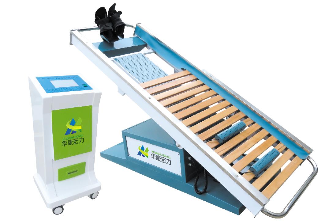 脊柱梳理床 HKHL-SL-1