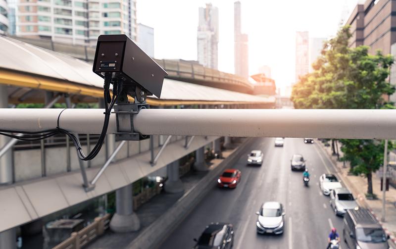 视频专网面临的五大安全问题