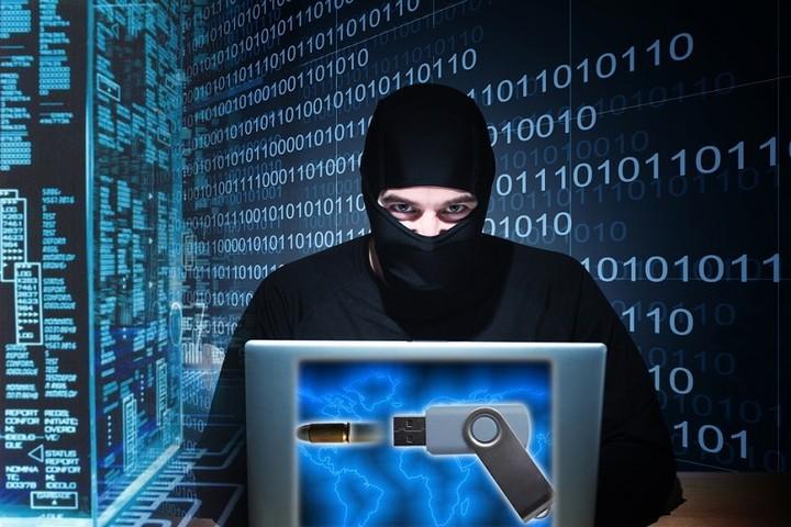 公安视频专网安全面临的严重问题