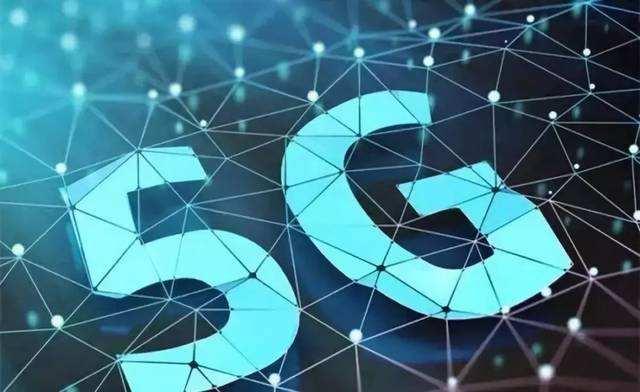 物联网正向我们走来-央视2019年春晚使用5G传输