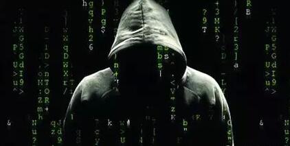 视频专网安全在物联网安全有什么作用呢?