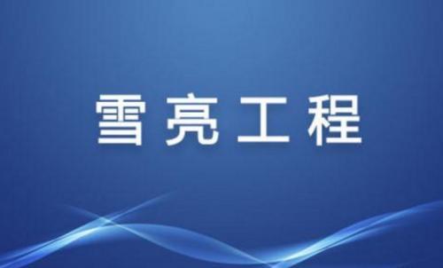 """深圳云盾视频专网安全产品中标 2019武穴市""""雪亮工程""""项目"""