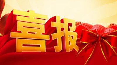 """深圳云盾视频专网安全产品中标 安徽肥西 """"雪亮工程""""项目"""
