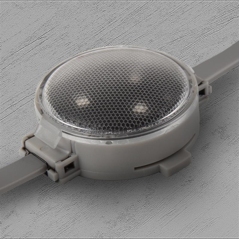 <span>点光源XH-H4003</span>
