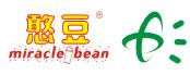深圳市信合光電照明有限公司