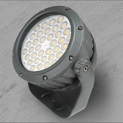<span>西瓜系列投光燈</span>