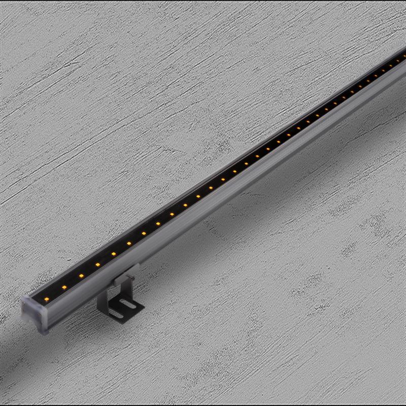 <span>线条灯-XH-XT2825单色</span>
