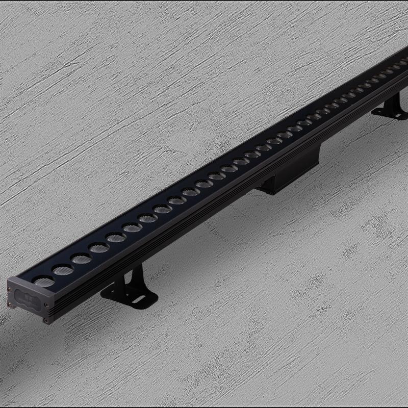 <span>洗墙灯XH-XQD5030-36W</span>