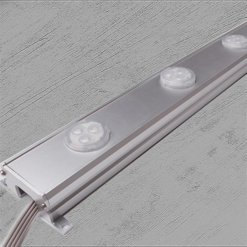 <span>轮廓灯XH-M3003</span>