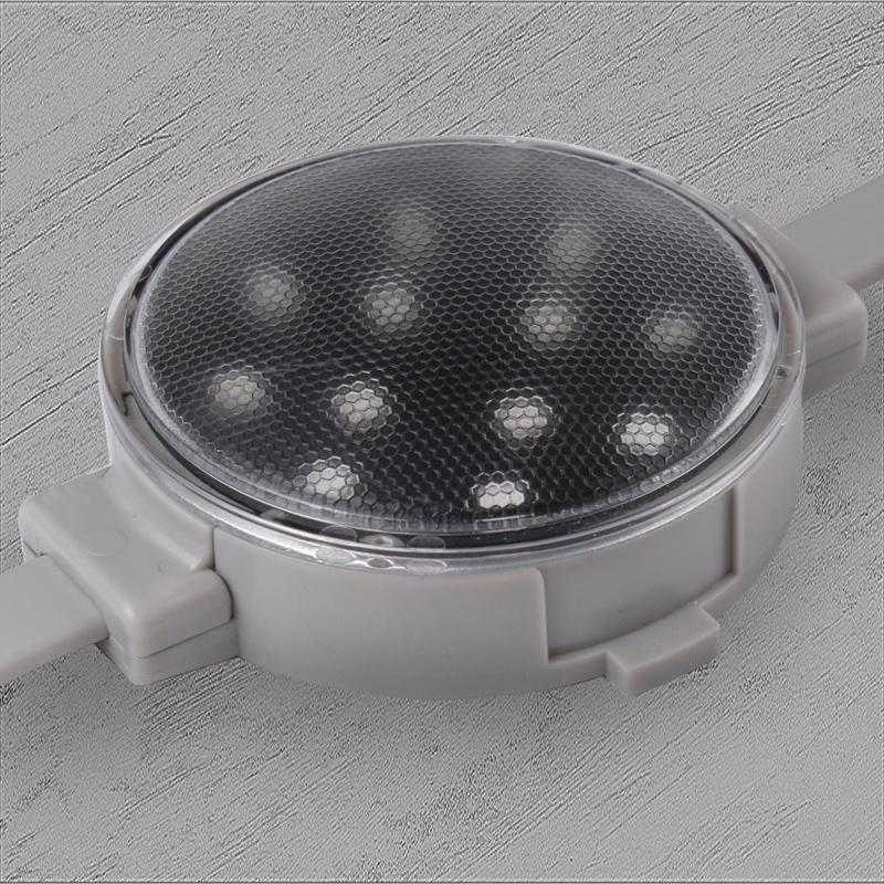 <span>点光源XH-H5012</span>