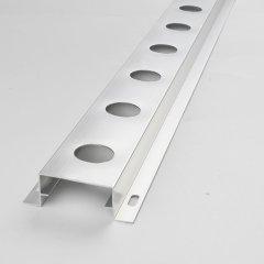 <span>几字形型材H25系列</span>