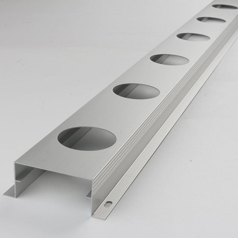 <span>几字形型材H50系列</span>