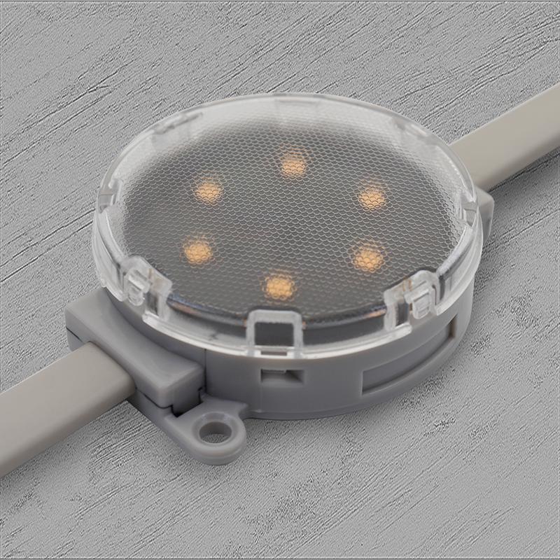 <span>点光源XH-K5006系列</span>