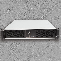 <span>信合LED智能控制系统</span>
