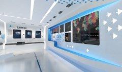 企业展厅3