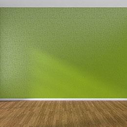 环保涂料、壁纸装潢