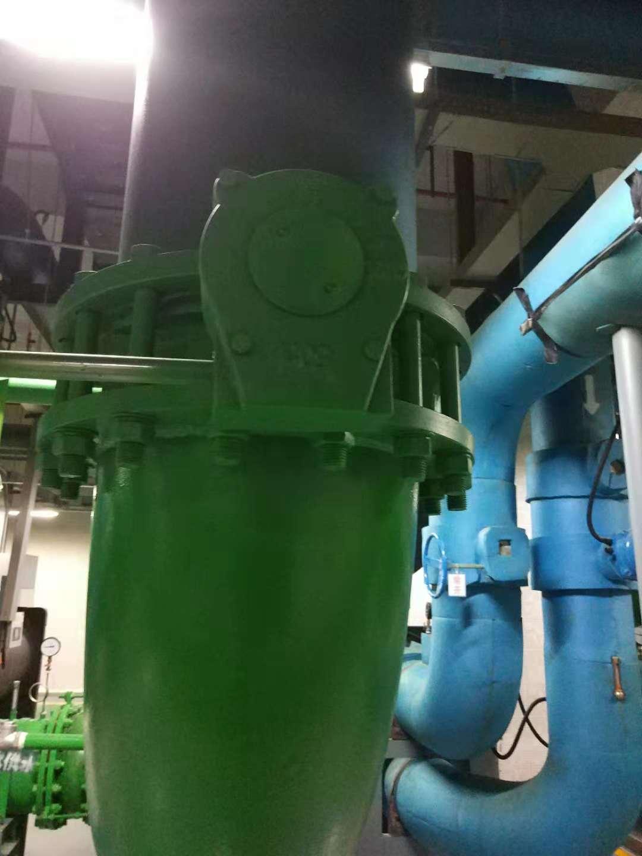 水泵、电机维护保养