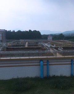 福建养猪场污水处理案例展示