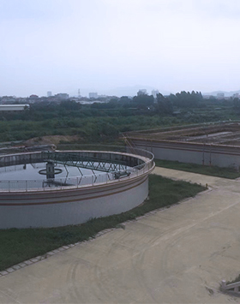 福建污泥减量化处理案例展示