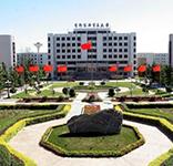 首都经贸大学
