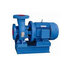 DQW系列單級單吸臥式離心泵