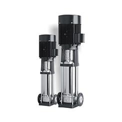 CDL/CDLF型立式多级离心泵