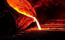 希拓经典应用-冶金钢铁