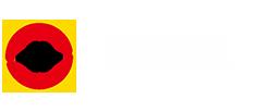 希拓电气(常州)有限公司
