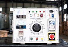 多功能电源测试