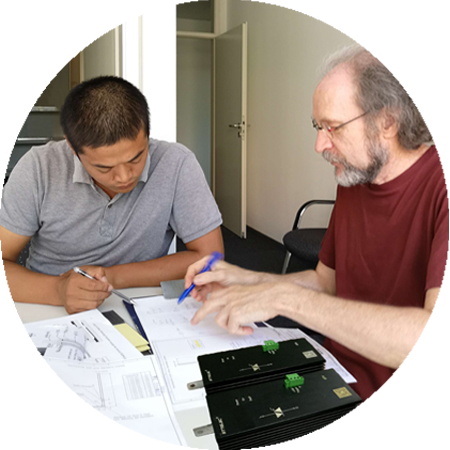 希拓电气专注于高品质晶闸管开关<p>个性化定制、OEM</p>