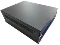 35A电力有源滤波器模块