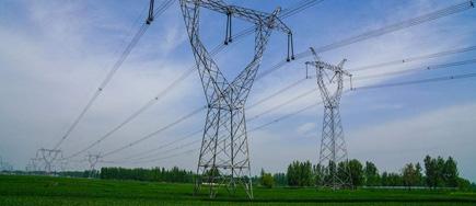 低压混合无功补偿装置如何解决光伏发电问题
