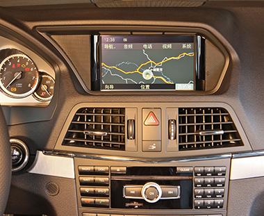 车载显示屏