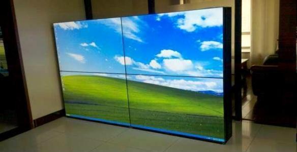 工业液晶屏与消费液晶屏有哪些区别