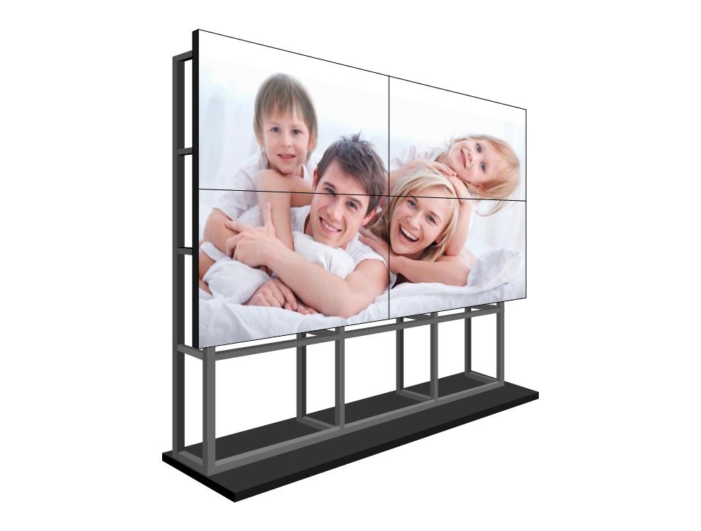LED显示屏与LCD液晶显示屏哪种好
