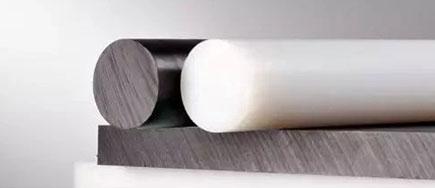 尼龙棒产品特性与应用领域