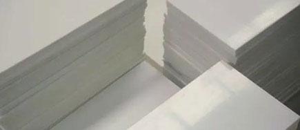 POM板加工产品备受青睐的原因分析