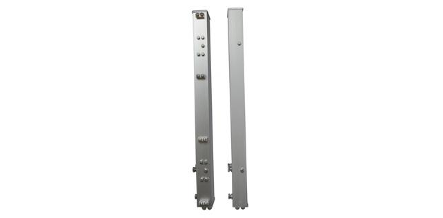 單防區張力控制器(含底座、張力模塊、控制器)
