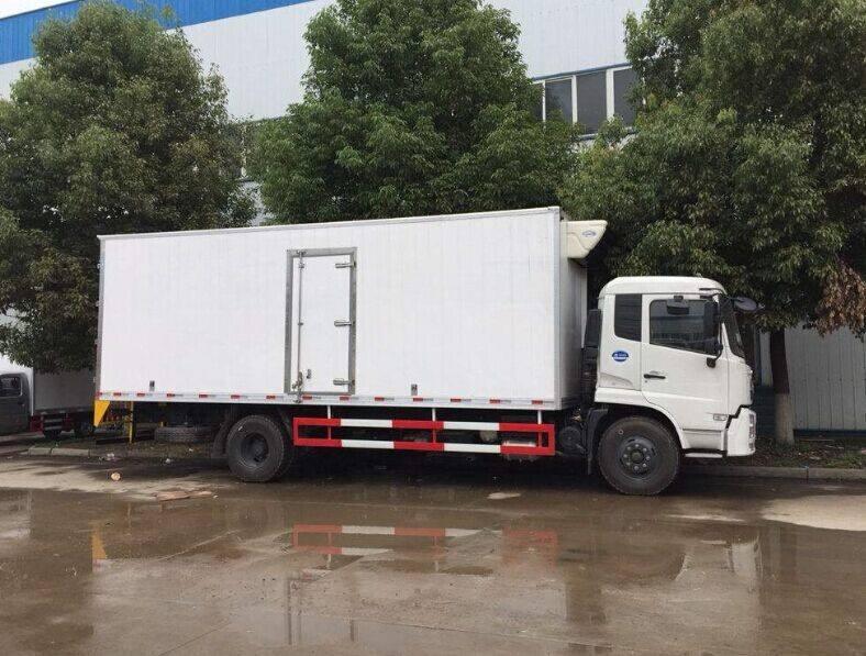 上海到扬州冷链物流 上海至扬州冷藏货运冷冻运输