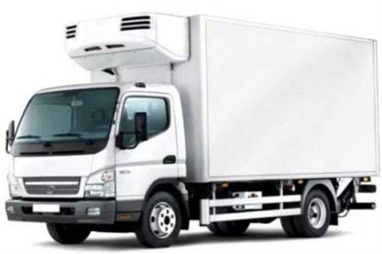 上海到广安冷链物流专线 上海至广安冷藏冷冻运输公司