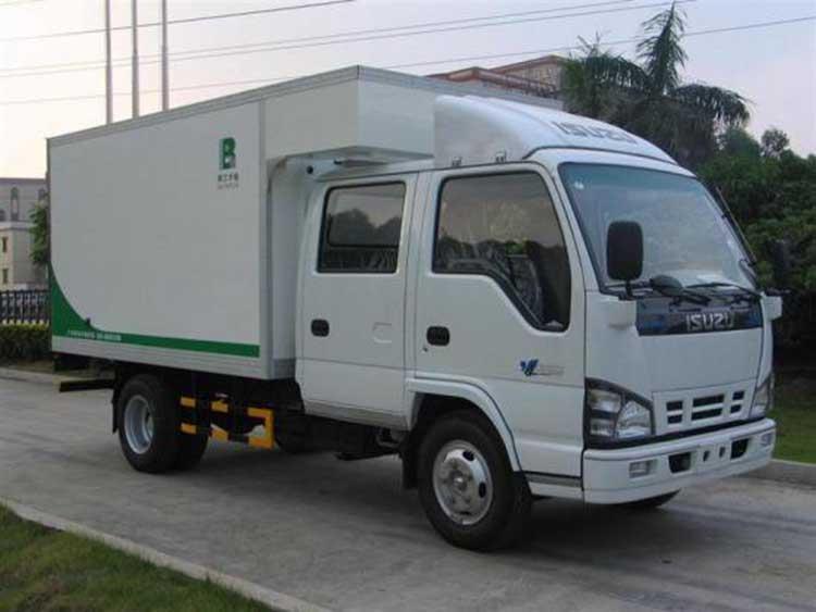 上海到太原冷链物流 上海至太原冷藏冷冻货运公司