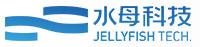 水母(上海)科技發展有限公司