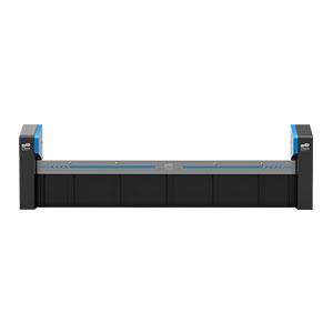 自动翻板阻水器