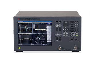 E5061B ENA 矢量网络分析仪
