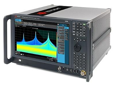N9000B